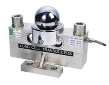 Loadcell DHM9b 30T, 40T l Loadcell kỹ thuật số Zemic