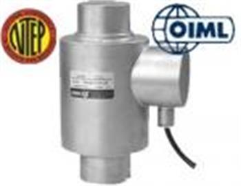 Digital Loadcell DBM14Kd I Loadcell DBM14Kd 40 tấn