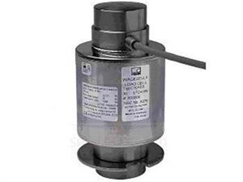 Loadcell HBM | Loadcell C16AC3 | Loadcell HBM Đức